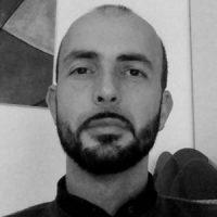 Massimo_Ronza